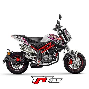 TNT135