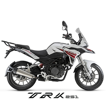 TRK251